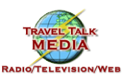 About TravelTalkMEDIA